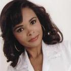 Dra. Vanessa Souza Moreira (Cirurgiã-Dentista)