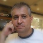 Dr. Wagner Gomes Reis (Cirurgião-Dentista)