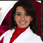 Dra. Mariana Lessa Sousa (Cirurgiã-Dentista)