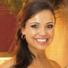 Dra. Marilia Moreira Dias (Cirurgiã-Dentista)