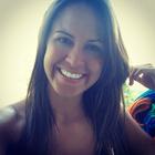 Francini Branchi (Estudante de Odontologia)