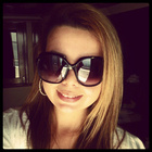 Deborah Coelho Assante (Estudante de Odontologia)