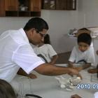 Dr. Edson Fernandes de Sousa (Cirurgião-Dentista)