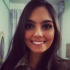 Maria Laura Braccini Fagundes (Estudante de Odontologia)
