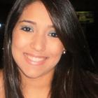 Fernanda Monteiro Bezerra Ulisses (Estudante de Odontologia)