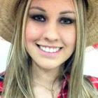 Karla Beck Nunes (Estudante de Odontologia)