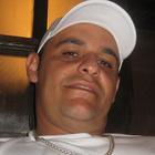 Leonardo Araujo de Carvalho (Estudante de Odontologia)