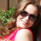 Ívina Pinto Gondim (Estudante de Odontologia)