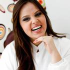 Dra. Giovana Parrilha Mota (Odontopediatra)