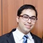 Dr. Thiago Ferreira Luiz (Ortodontista)