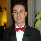 Dr. Fabio Ruiz Andrian (Cirurgião-Dentista)