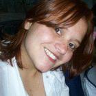Adriana Cardoso (Estudante de Odontologia)