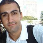 Albérico R Andrade (Estudante de Odontologia)