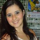 Arlize Bianca de Oliveira Silva (Estudante de Odontologia)