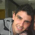 Johne Dener Silva Andrade (Estudante de Odontologia)