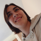 Clara Benvenuto Baldasso (Estudante de Odontologia)