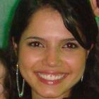 Dra. Gabriela Natalicio (Cirurgiã-Dentista)
