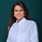 Dra. Daniela Rocha Loures (Cirurgiã-Dentista)
