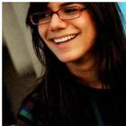 Izabella Carolina Landim Goulart (Estudante de Odontologia)