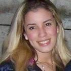 Geisoellen Felicio Araujo (Estudante de Odontologia)