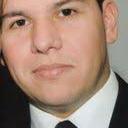 Dr. Leonardo Doyle (Cirurgião-Dentista)