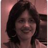 Dra. Cláudia Maria Achão Brandão (Cirurgiã-Dentista)