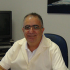 Dr. William Jalhium Issa (Cirurgião-Dentista)