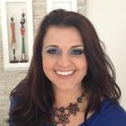 Dra. Patricia Cristina Muniz de Souza Lima Frias (Cirurgiã-Dentista)