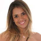 Dra. Lidiane Moura (Cirurgiã-Dentista)
