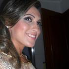 Erismar da Silva Aguiar (Estudante de Odontologia)