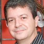 Dr. Celton Gusmão Cazelli (Cirurgião-Dentista)