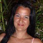Dra. Juliana Alves da Silva Dahyr (Cirurgiã-Dentista)