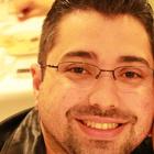 Willian Carlos Archanjo Silva (Estudante de Odontologia)