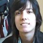 Ana Eliza Lima (Estudante de Odontologia)