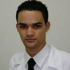 Dr. Larryson Gonçalves Sena (Cirurgião-Dentista)