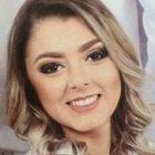 Dra. Bruna Buezzo Nascimento (Cirurgiã-Dentista)
