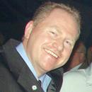 Dr. Jairo Marcos Gross (Cirurgião-Dentista)