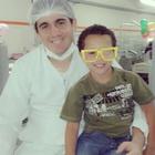 Igor Guerreiro (Estudante de Odontologia)