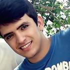 Sidney Celestino da Silva (Estudante de Odontologia)
