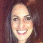 Queila Motta Soares (Estudante de Odontologia)