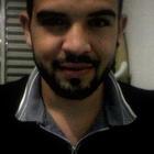 José Grácio (Estudante de Odontologia)