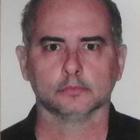 Dr. Geraldo Majela Pinheiro dos Santos (Cirurgião-Dentista)