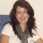 Dra. Erica Diehl (Cirurgiã-Dentista)
