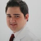 Dr. Felipe Cavalcante Machado (Cirurgião-Dentista)