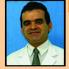 Dr. Sérgio Lopes de Almeida (Cirurgião-Dentista)