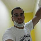 Dr. Onofre Lopes Ladeira Junior (Cirurgião-Dentista)