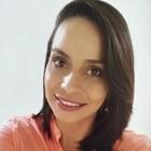 Anne Patta (Estudante de Odontologia)