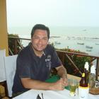 Dr. Maurício Carlos Assis (Cirurgião-Dentista)