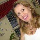 Dra. Giovana Senna (Cirurgiã-Dentista)