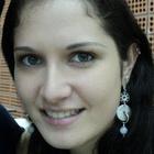 Izabela Borghi (Estudante de Odontologia)